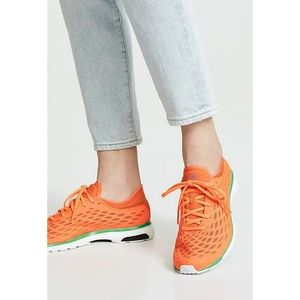 🆕️ Adidas womens running shoes Adizero Adios S